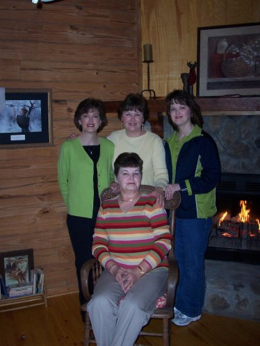 c43b0-motheranddaughters