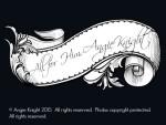 copyrightsignature 2015